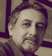 Ehsan ANSARI