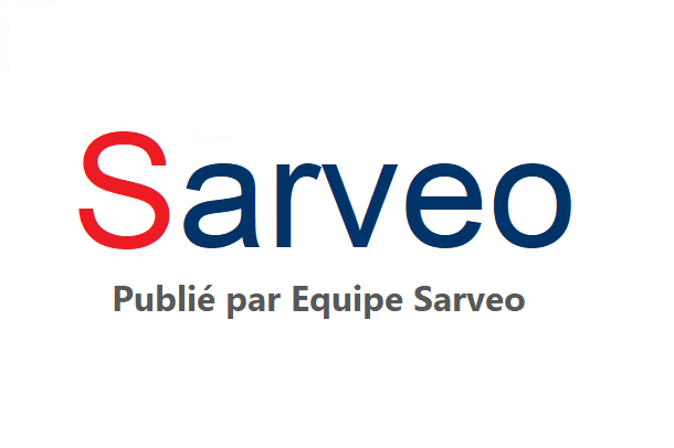 Equipe Sarveo