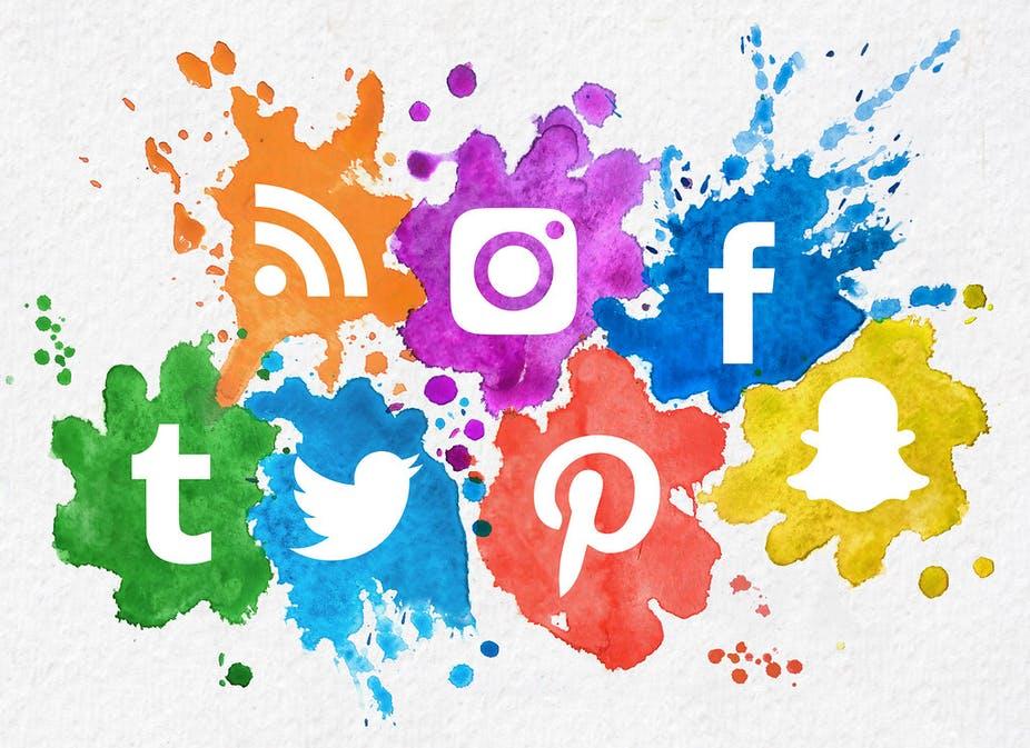 améliorer le trafic de votre site avec les média sociaux
