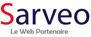 Sarveo - le blog