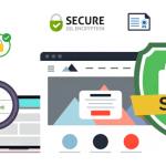 Sarveo - SSL