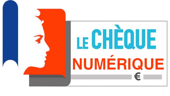 chèque-numérique de 1500€ d'aide
